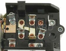 Standard DS198 Headlight Switch
