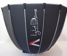 "Aputure Light Dome for Light Storm Ls Cob120t 120d, 300d, and 300t (35"")"