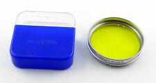 Voigtländer 302/54 ar 54mm g 3x lw-1.5 - filtro amarillo-Voigtlander Yellow filtro