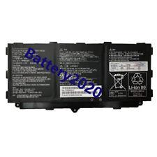 Genuine FPCBP500 FPB0327 Battery for Fujitsu series Notebook 3.75V 9120MAH NEW