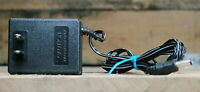 Thunderscan: Calculator Power Supply 15V 200mA - Model E1820