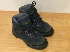 Blue Cairngorn  Goretex  hoggs boots Size UK 5 Available Worldwide