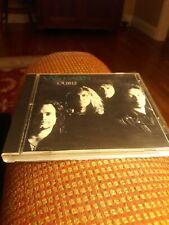 Van Halen - OU812 CD Warner Bros.