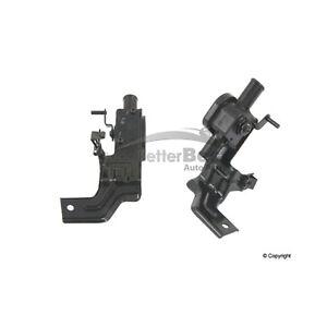 One New Genuine HVAC Heater Control Valve 79710SV4003 for Honda for Isuzu