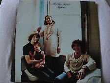 THE BLUES PROJECT LAZARUS VINYL LP ORIGINAL 1971 CAPITOL RECORDS ST-782 STEREO
