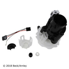 Fuel Pump Filter BECK/ARNLEY 043-3010 fits 01-03 Mazda Protege 2.0L-L4