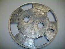 Technics Turntable Platter SL-B210