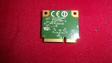 Acer Aspire 8735 carte wifi atheros AR5B93