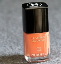 CHANEL LE VERNIS LONGUE TENUE #539*LOT MAQUILLAGE*LIMITED EDITION*NAIL POLISH