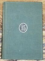 Mark Twain The American Claimant Hardcover 1924 Book 4 in Series