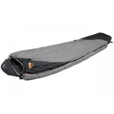 Snugpak Softie Chrysalis Micro Sleeping Bag Left Zip