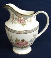 Royal Doulton CANTON H 5052 milk jug