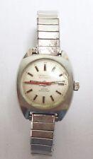 Vintage Ladies CARAVELLE Automatic Watch