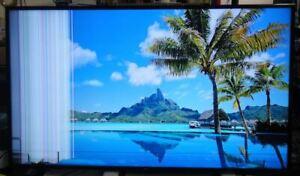 """LG 65UM6900PUA _203 65"""" 4K Ultra HD Smart LED TV"""