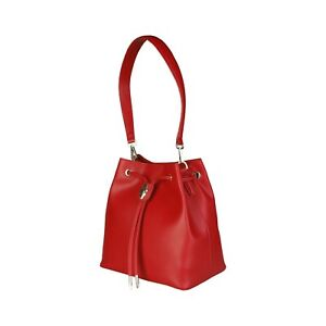 Cavalli Class Ladies Handbag. STOCK CLEARANCE, ALL GENUINE DIRECT FROM ITALY