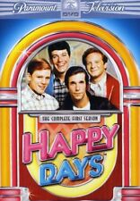 Happy Days: The First Season [New DVD] Full Frame