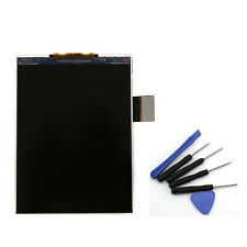 LCD Display Screen + Tools Replacement Parts For LG Optimus L3 E400 T385 T395