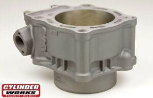 Cylinder Works KTM SXF 250 EXCF 250 Cylinder Barrel 2013-2015 NEW C50004