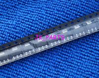 50pcs BFG591 ORIGINAL 7 GHz Wideband Transistor