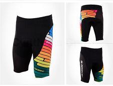 Inbike Cycling bike Outdoor Sports clothing, Bottom (short Pants) Only,Ia360 Sp