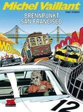 Abenteuer Europäische & Frankobelgische Comics