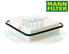 Mann Motor Luftfilter hochwertig OE Spec Ersatz C26003