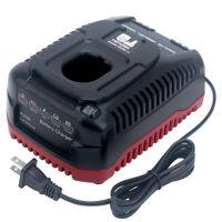 New 19.2V Battery Charger 140152004 for Craftsman 19.2V C3 Li-ion&NI-CD Battery