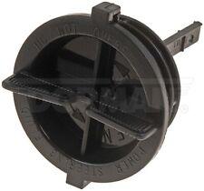 Power Steering Reservoir Cap Dorman 82582