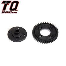 43T Spur Gear, Plastic Losi 8E 3.0 8B 8igh LOSA3560 Lowest Total Price w Track#