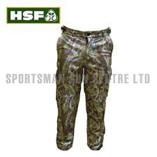 HSF Sigilo Pantalones Evolución Camo SML