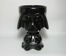 STAR WARS GALERIE DARTH VADER CERAMIC MUG