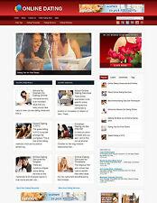Blog de contactos en Internet y Reino Unido tienda para la venta con hosting gratuito de dominios &