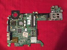 HP Pavilion TX1000 tablet motherboard Original TEST #879-4