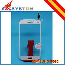Pantalla Tactil para Samsung Grand Neo Plus I9060i Blanca Digitalizador táctil