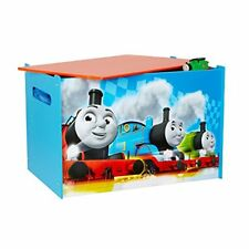 Thomas le train 866016 coffre de Rangement bois