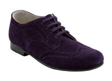 Start-rite Formal Shoes for Boys with Laces