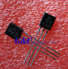 50PCS WS78L05 78L05 WS TO-92 IC REG LDO 5V .1A NEW GOOD QUALITY
