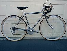 Specialized Expedition touring bike vintage