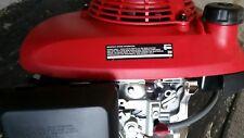 Honda OHC GCV190 Engine New