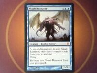 Skaab Ruinator - Innistrad - Magic the Gathering MtG Tracked
