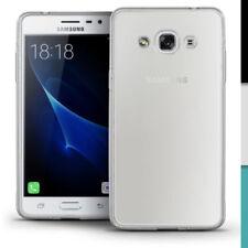 Fundas y carcasas Para Samsung Galaxy J3 de plástico para teléfonos móviles y PDAs Samsung