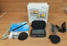 GPS portátiles TomTom XL para coches
