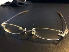Oakley Why3 Prescription Glasses