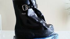 ACTON Shoe covers X-Tra trademark ACTON size 11 OR 12 at  your choice