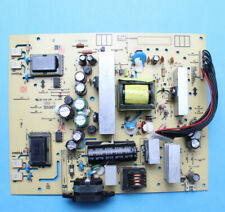 LCD Power Main Board ILPI-029 For HP W2207H W2208H