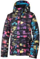 """""""vendita"""" Cool WOMANS Roxy Jetty JK Giacca Da Sci/Snowboard extra-small - 0033"""