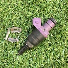 MERCEDES R170 SLK 230 KOMPRESSOR - FUEL INJECTOR - 0000787249