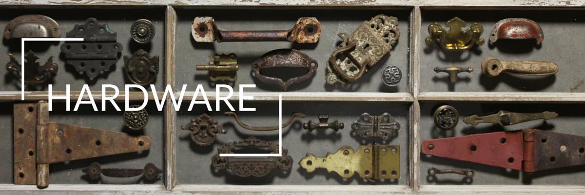 "2 Vintage Antique Ornate Brass Escutcheons Keyhole Covers 2 1//2/"" wide #E17"