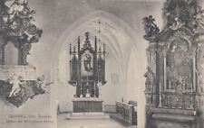 Ansichtskarten aus Polen ohne deutsche Gebiete mit dem Thema Dom & Kirche