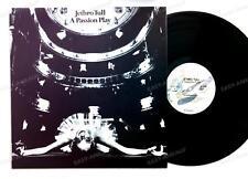 Jethro TULL-A PASSION PLAY ITA LP/3